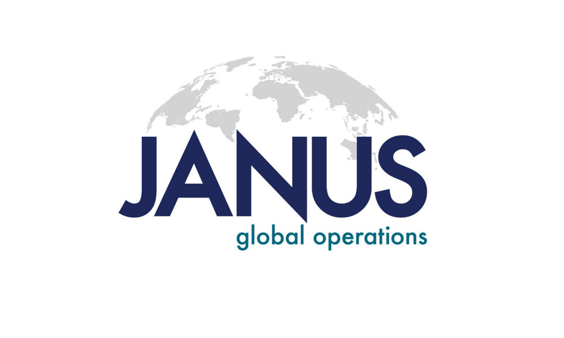 janus global operations logo