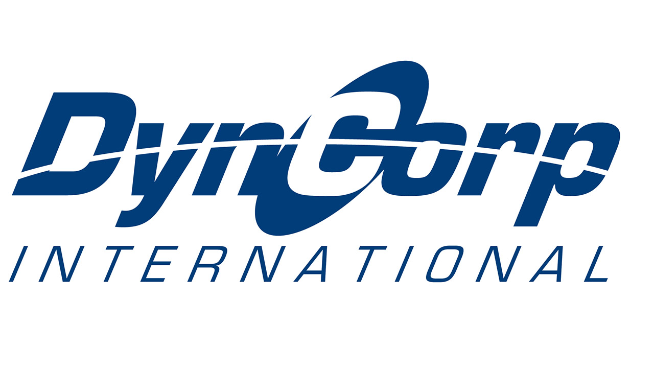 DynCorp-International-Logo