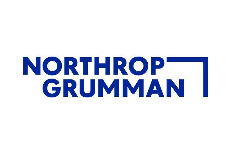 Northrop Grumman - Logo