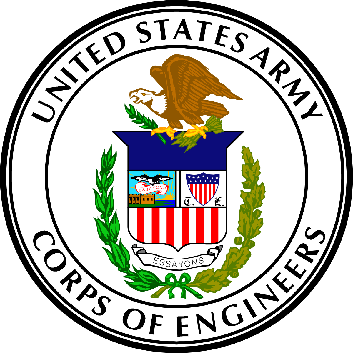 US-ArmyCorpsOfEngineers
