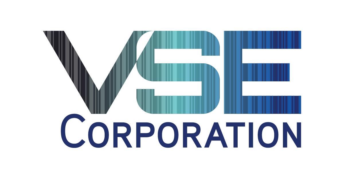 VSE - logo
