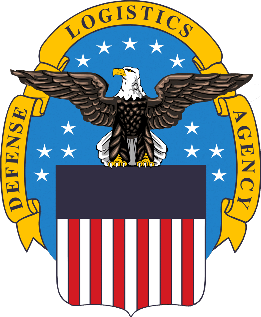 defense-logistics-agency